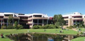澳洲计算机专业名校之卧龙岗大学