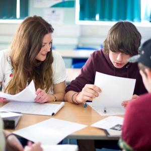 准留学生选专业应避开三大误区
