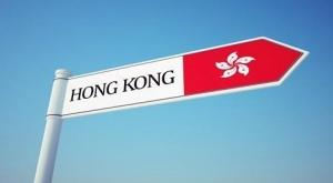 香港留学需要准备的三样东西