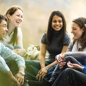 申请澳洲预科留学需要注意的五大问题