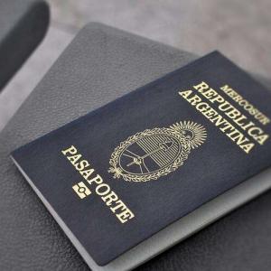 澳洲签证申请注意事项