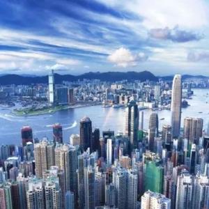 香港留学生活费用要多少