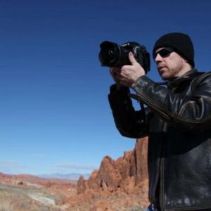 美国留学摄影专业,哪些院校可以去?