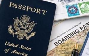 如何才能顺利的办理美国签证