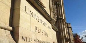 """英国""""布""""一样的名校介绍:布里斯托大学"""
