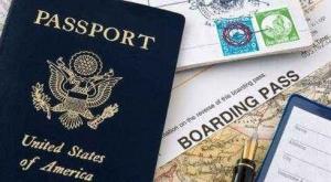 美国签证预约面签,哪些材料要必备?