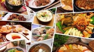 盘点韩国留学生最爱吃的十大美食