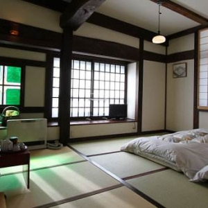 在日本留学租房要注意什么?