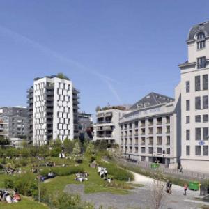 法国留学10所名校推荐
