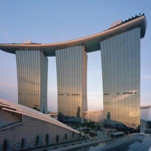 新加坡留学省钱有哪些技巧