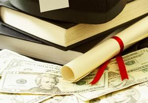 美国高中留学一年费用多少