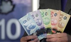 加拿大不同省份留学,需要准备多少钱?