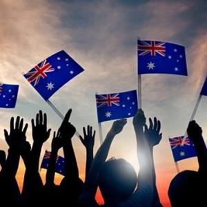 澳洲留学:七大热门商科专业介绍