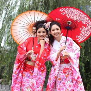 留学日本如何正确与当地人相处