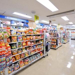 生活在日本如何合理利用便利店