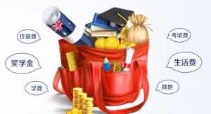 去美国硕士留学,要准备哪些费用?