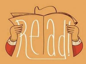 托福阅读备考的四大基本知识