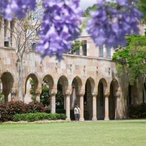 没有专业背景可以申请哪些澳洲硕士专业