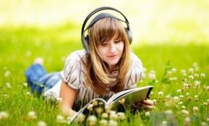 """这些词的发音可能让你雅思听力""""听不懂"""""""