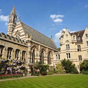 英国留学最新政策解读