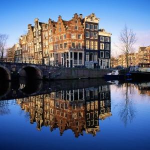 荷兰留学行前需要准备哪些东西