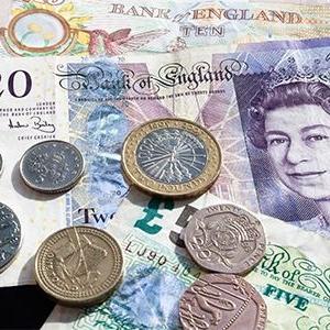 英国留学如何准备担保金