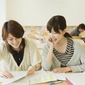 留学日本文科专业怎么调选
