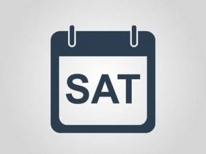 """这些新SAT阅读备考""""常识""""坑了很多无辜考生"""
