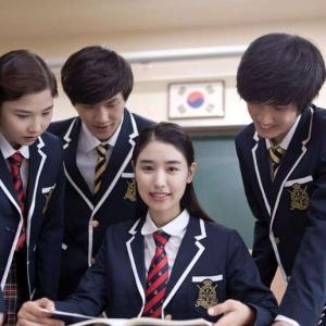 韩国选校指南 留学韩国该选择学校