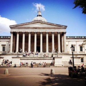 UCL2019英国本科申请日期