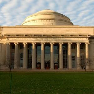 盘点美国顶尖计算机专业大学排名