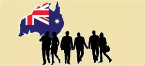 澳洲留学如何跨专业申请?