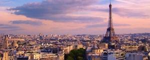 法国留学最基本的条件