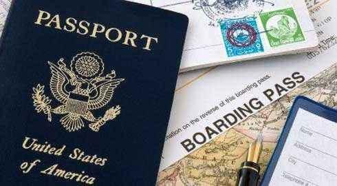 美国留学签证被拒的九大常见原因