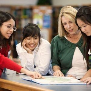 大专生如何申请英国留学?