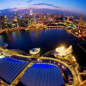 新加坡留学误区有哪些