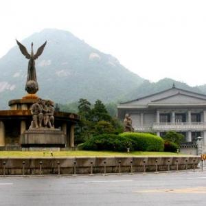 2019年韩国留学途径