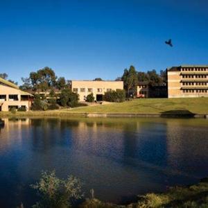 2019年澳洲院校就业率排名