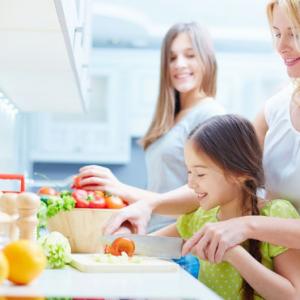 孩子美国留学,家长要做的四件事!