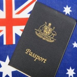 留在澳洲申请工作签证的条件
