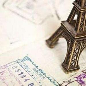赴法中国留学生人数持续增长 这三个问题大家最关心