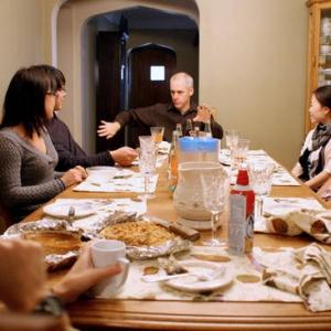选择合适的寄宿家庭的四个关键点