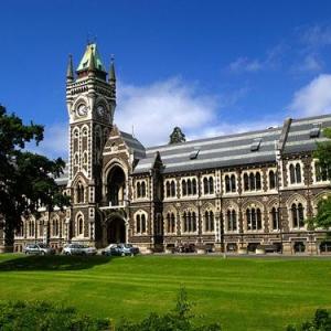 申请新西兰硕士的五大常识