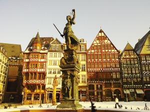 荷兰留学一年费用要多少