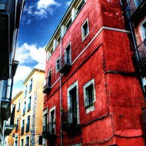 2019西班牙留学申请条件