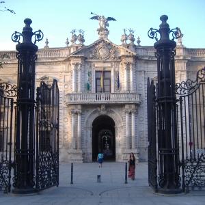 西班牙硕士申请选私立大学还是公立大学