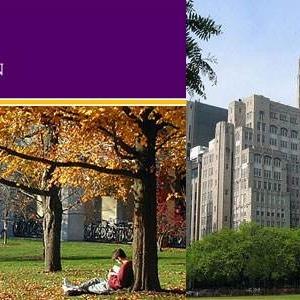 盘点美国西北大学申请所需材料
