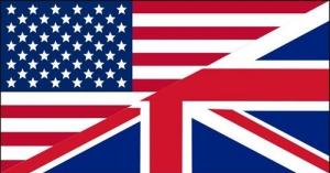 英国留学和美国留学,到底选哪个好