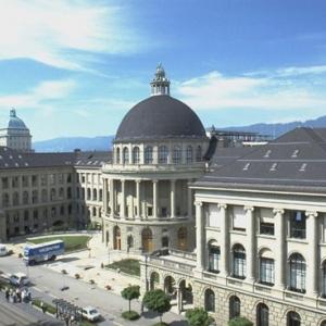 瑞士留学可以打工做兼职吗