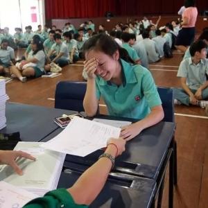 2018新加坡O水准考试详解